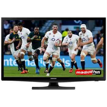 SAMSUNG UE43K4100 Tv 43