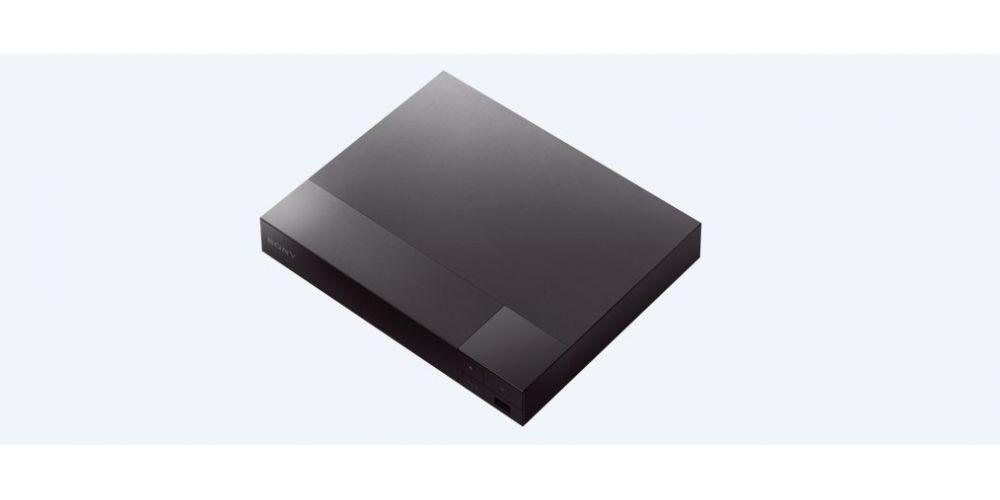 SONY BDP-S3700B Bluray Sony