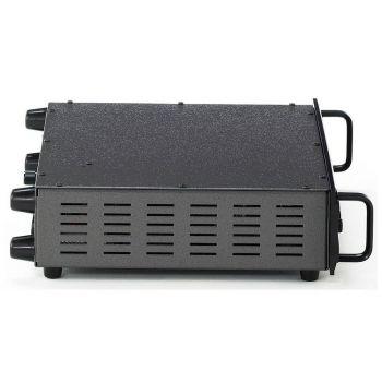 AMPEG SVT-3 PRO Cabezal de bajo