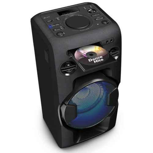 SONY MHCV11 Sistema audio Alta Potencia Bluetooth