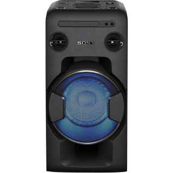 sony MHCV11 ixbox min equipo bluetooth
