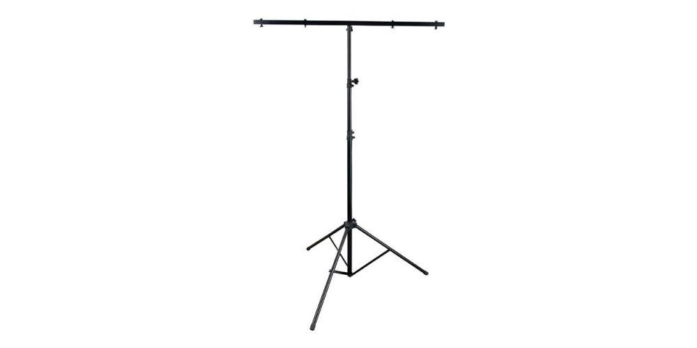 showtec light stand eco 70102