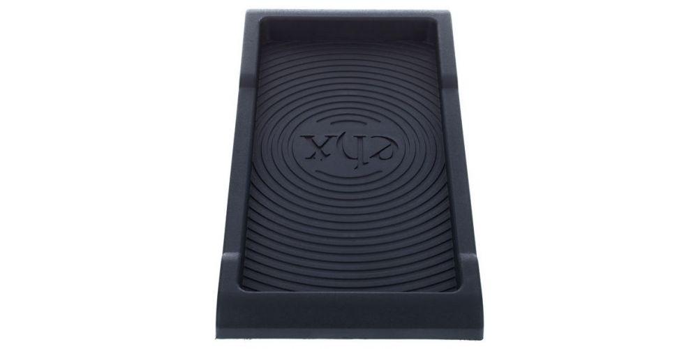 electro harmonix pedalboard cradle 2