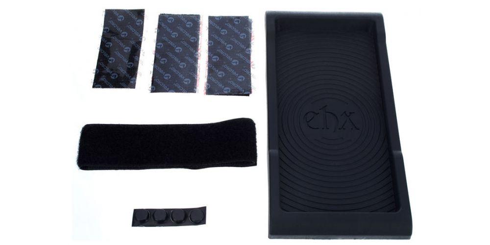 electro harmonix pedalboard cradle 4