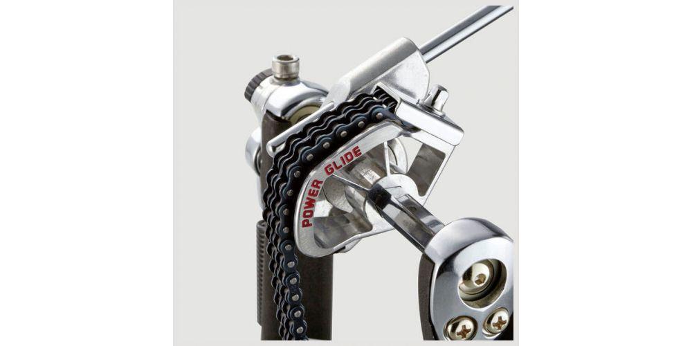 tama hp900 pw ln iron cobra