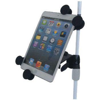 Oqan ATS01 Soporte Universal para Tablet