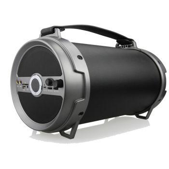Altavoz Bluetooth Karaoke Speaker SUB Ebox EAK6807