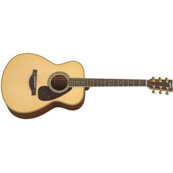 Yamaha LS16M Guitarra Acústica
