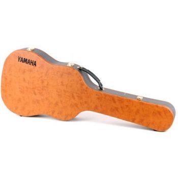 Yamaha CASE APX