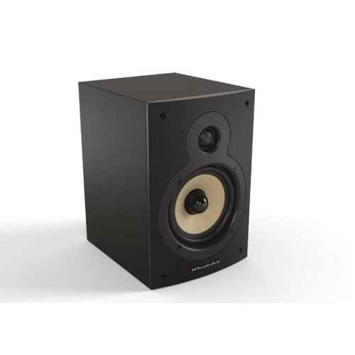 Wharfedale Crystal 4 02 ml