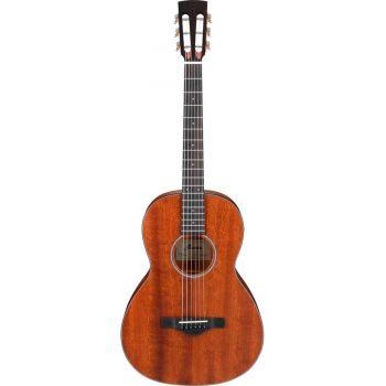 Ibanez AVN9-OPN Guitarra acústica