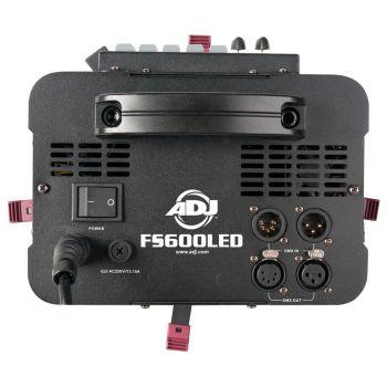 American DJ FS600LED