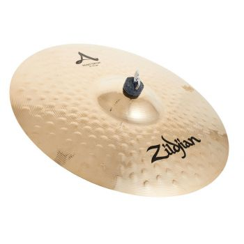 "ZILDJIAN CRASH 17"" A HEAVY"
