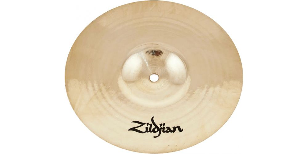 OFerta Zildjian 10 A Custom Splash