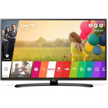 LG 55LH630V Tv LED 55 Pulgadas Full HD IPS Smart Tv