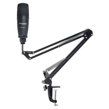 MARANTZ Pod Pack 1 Microfono USB