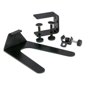 DAP Audio Multifunctional Tablet Stand