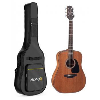 TAKAMINE GD11MNS Guitarra Acustica + Funda Audibax Easy Acoustic