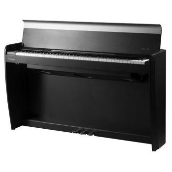 Dexibell VIVO H7BK Piano digital 88 teclas contrapesadas