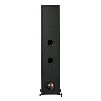 Monitor Audio Monitor 300 Black Pareja Altavoces