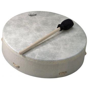 Remo E1-0322-00 Bufalo Drum 22 x 3,5