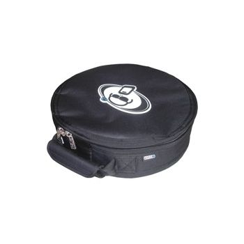protection racket J961200 Funda para pandiero