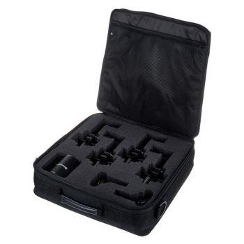 BEYERDYNAMIC TG-Drum-Set Pro M Mk2