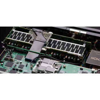 Denon AVRX4500H silver Premium receptor AV AVR-X4500H Silver