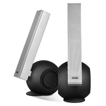 Edifier E10BT Altavoces  Bluetooth PC