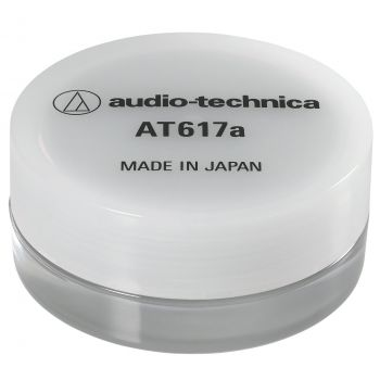 Audio Technica AT617a