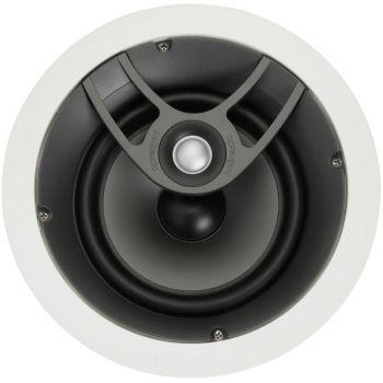 Polkaudio SC60 Unidad Altavoz Empotrar Techo esistente humedad