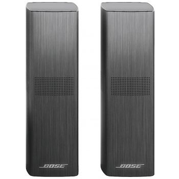 BOSE Surround Speakers 700 Black Altavoces Efectos Inalambricos