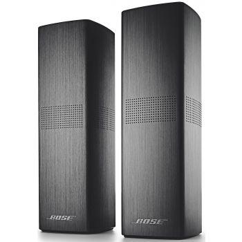 BOSE Surround Speakers 700 Black Altavoces Efectos Inalambricos