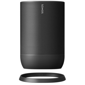 Sonos MOVE Altavoz Wifi Control Voz  Bluetooth