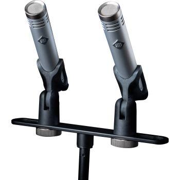 Presonus PM-2 Microfono Stereo Cardioide