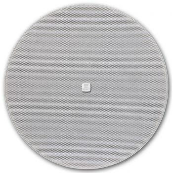 APART CM20DT Altavoces 100V ( REACONDICIONADO )