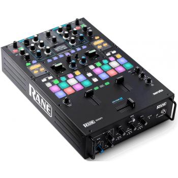 RANE DJ Seventy