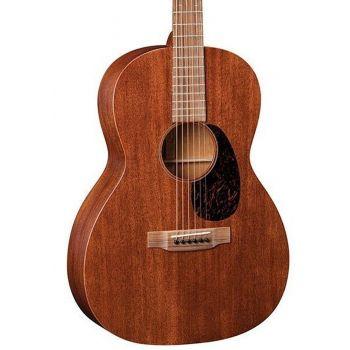 Martin 000-15SM Guitarra Acústica con Estuche