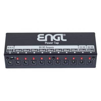 Engl Powertap Alimentador para Pedales de Efecto
