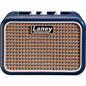 Laney Mini-Lion Amplificador de Guitarra Eléctrica
