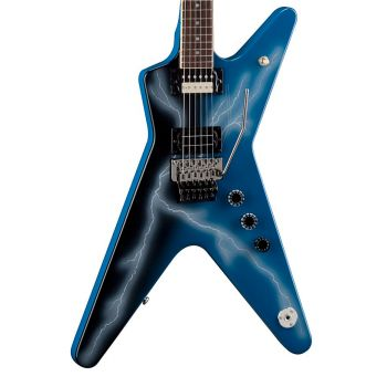 Dean Guitars Dimebag Dean From Hell ML. Guitarra Eléctrica