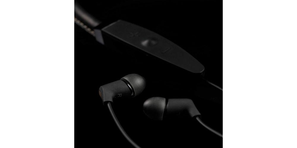 klipsch r5 black auriculares bluetooth negro