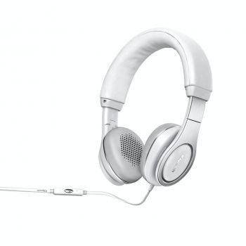 Klipsch Reference On Ear White Auriculares Hifi