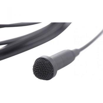 Sennheiser ME 2 II Micrófono Solapa