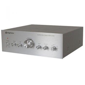 SKYTRONIC 103311 Amplificador estereo HiFi de 2 x 50W