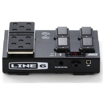 LINE 6 FBV EXPRESS MKII Pedalera USB