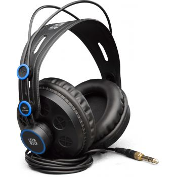 Presonus HD7 Auricular Estudio