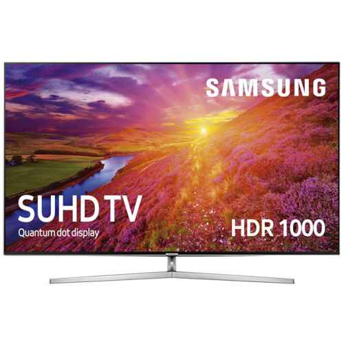 TV SAMSUNG UE49KS8000