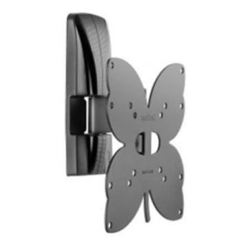 SLIM STYLE 200ST Soporte Pared TV