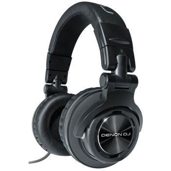 DENON HP 1100 Auricular Dj